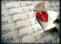 broken heartz