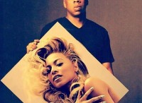 true-love-hov