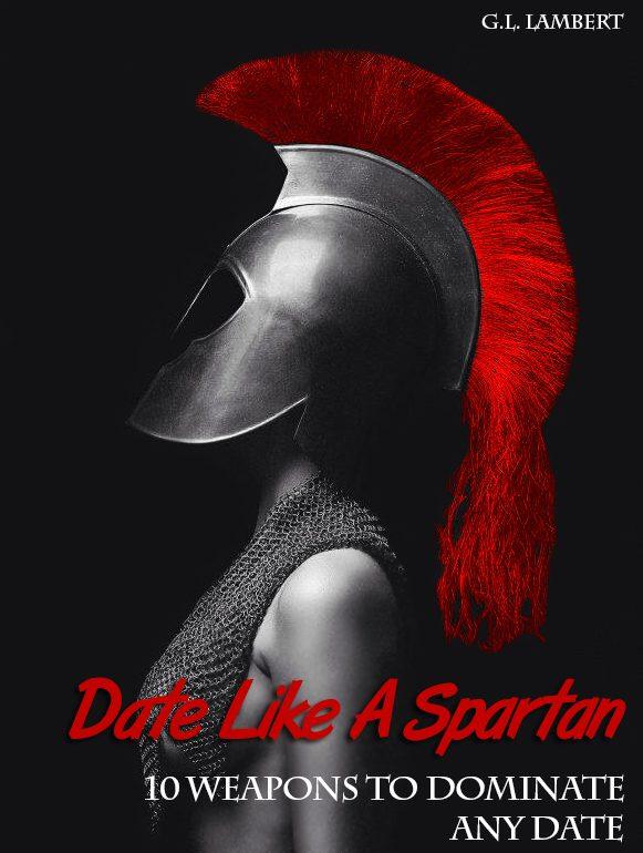 Date-Like-Spartan-GL